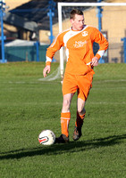 Eccleshill WMC v Aire Valley Res 9dec12