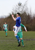 West Bowling v Buttershaw Whitestar 10mar13