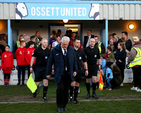 Ossett Utd v Guiseley 9apr19