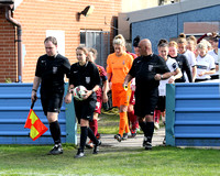 Bradford City WFC v Derby County LFC 11oct15