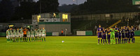 Bradford Park Avenue v Darlington 14sep16
