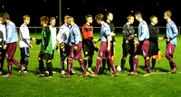 Bolton Woods u21 v Guiseley u21 25nov15