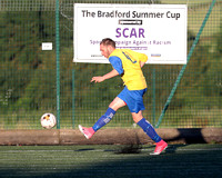 Bradford Gateway v Prospect Res 24Jul17