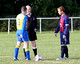 Tyersal v Salts 20aug14