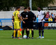 Guiseley v Bromley 27aug16