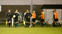 Field v Oxenhope Recreation 11feb15