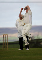 Thornton v Jer Lane 11may13